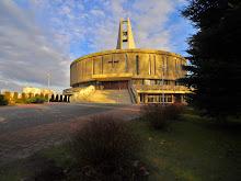 Parafia N.M.P.Matki Kościoła fot.Mariusz Kiryła 17.01.2015 r. (1 z 1)-33.jpg